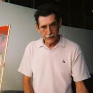 Ed Koumans
